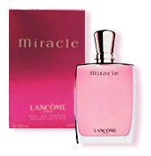 ���������� Miracle �� Lancome (������� �� ������)